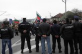 Джерманци излизат на протест заради депото за отпадъци