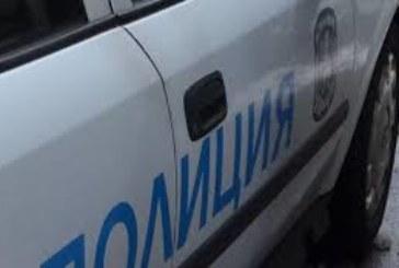 Пиян кюстендилец без книжка, блъснал с колата си пешеходка, се отърва с условна присъда