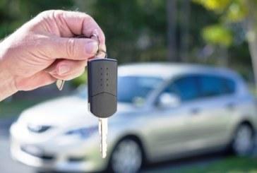 Страшна измама при сделки за коли се вихри в Югозапада! Вижте схемата, за да не изгорите