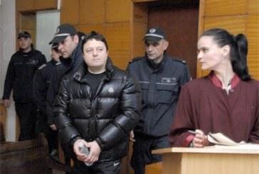 Окончателно! Йоско Костинбродския оправдан за стрелбата по Киро Японеца
