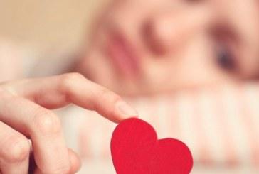Никога не допускайте тези 5 любовни грешки