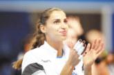Д. Рабаджиева топреализатор в ШЛ, Супер Ели с четвърта поредна победа