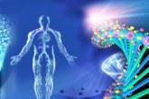 10 признака, които крещят, че тялото ви е препълнено с токсини