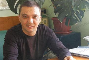Областното БСП скочи срещу депутата Бошкилов