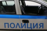 Тараш в жилището на благоевградчанин! Полицаи сгащиха младеж по пижама