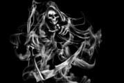 Зодиите, които се страхуват от смъртта