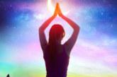 Ето кои са най-духовните зодии
