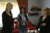 Гала показа къщата на Мегз в Раковски