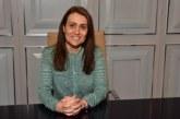 """Гинка Върбакова за """"Инерком"""": Фирмата е моя, зад нея не стои офшорка"""