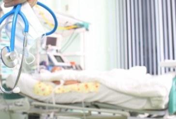 Лекарите взеха съдбоносно решение! Изваждат от изкуствена кома 18-г. Илия