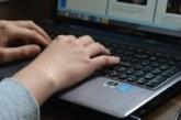 """Бизнесмени от Перник алармират: Хаос с електронната регистрация в Агенция """"Митници""""блокира търговията"""