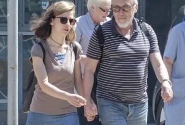 Ивана натиска Алексиев за сватба, чака годежен пръстен за Св. Валентин