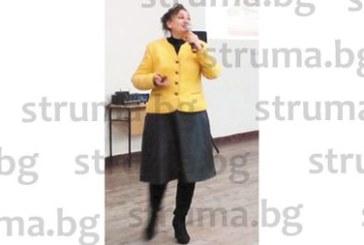 Разработчик на учебни програми пред 400 учители в Благоевград: Не пишете двойки, галете по главите учениците, ако не харесвате нещо в материала – прескочете го