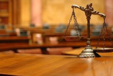 ОТМЪЩЕНИЕ! Отхвърлена жена обвини дупничанин, че иска да я изнасили