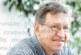 Председателят на Центъра за защита правата в здравеопазването д-р Стойчо Кацаров: Време е Борисов да си смени съветниците по здравна политика, винаги е имал проблеми с тях, но последните няколко месеца дадоха фира и почваме да се излагаме международно