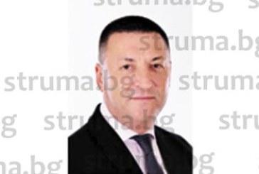 """Собственикът на хотел """"Езерец"""" в Благоевград Румен Калайджиев е раненият в катастрофата на Е-79"""