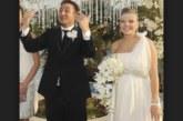Коцето и Надя вдига втора сватба! Децата им стават шафери