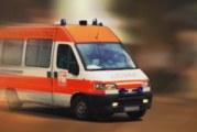 Катастрофа край Банско! Две коли в сблъсък, спешни медици пътуват към мястото