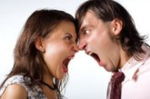 5 неща, с които мъжете вбесяват жените