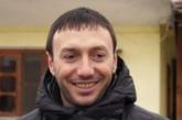 Ето какво е убило екснационала Георги Марков