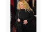 Наталия Симеонова шокира с натрупани килограми