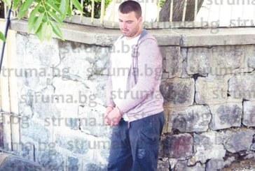 СЛЕД СЕКРЕТНА АКЦИЯ НА ПОЛИЦИЯТА! Син на учители падна в капана, с 3-ма авери арестувани с хероин
