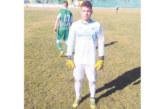 """Неврокопчани с първа победа при Ив. Маринов, юноша на """"Борнемут"""" пази срещу """"Беласица"""""""