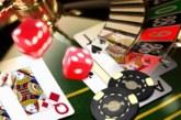 Разследват казино в Пиринско за изплащане печалби с фалшиви пари
