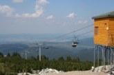 Липсата на сняг срина бизнеса на хотелиерите в Паничище, свалиха цените наполовина, туристи пак няма