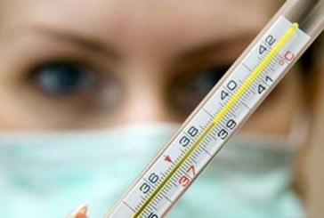 Отмениха грипната епидемия в община Благоевград