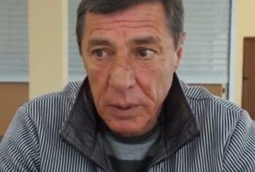 Хандбалист на НСА подсили неврокопчани за гостуването във Варна