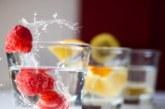 Проверете кое е най-подходящото за вас питие