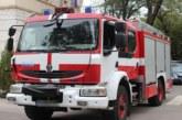 Къща горя в Бобов дол, опел се запали в Кюстендил