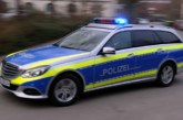 Масово меле мужду българи в Германия на детски рожден ден