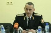 Генерал-майор Данчо Дяков е новят шеф на НСО