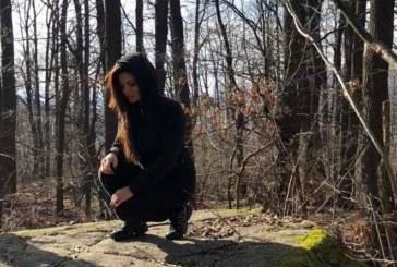Преслава отмени всичките си участия, феновете притеснени за здравето й