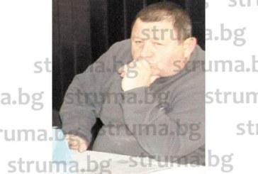 Собственици на имоти в Дупнишко скочиха срещу арендатор, дали му земята, а той им изкоренил овошките