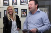 Рачков спря кранчето на Мария Игнатова, остави я без работа