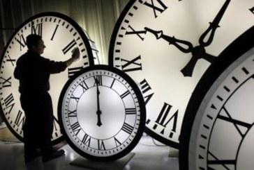 Евродепутатите решават да отпадне ли лятното часово време