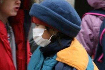 ТАКОВА НЕЩО НЕ СЕ Е СЛУЧВАЛО В САНДАНСКО! Грипна епидемия затвори детска градина, само един малчуган здрав