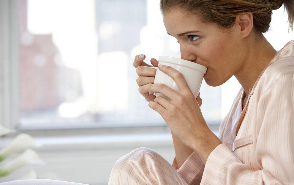 Как правилно да пием кафе сутрин