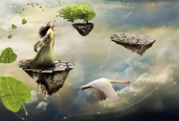 Сънищата, които носят щастие