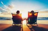 Най-добрата черта за дългосрочен партньор