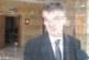 Лична: СЛЕД ДВЕ ГОДИНИ СЪДЕБНИ БИТКИ! 37 г. затвор за Карастоянови за убийството на Отвертката, плащат и 290000 лв. кръвнина