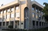 """Съдът обяви за незаконосъобразна заповедта за уволнение на учителката по история и цивилизация в 7 СУ """"Кузман Шапкарев"""" Катя Тороманова"""
