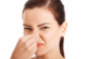 Студеният нос издава опасност за здравето! Ето каква е тя