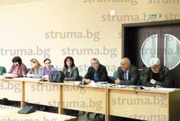 Здравна карта разкри! Пациенти от Рила и Кочериново отиват на лечение в Благоевград заради по-лесните  пътни връзки