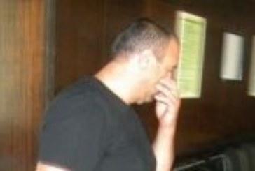 2 г. затвор за скандалния Д. Велев-Шумаро за каскадата от моста на с. Крупник, при която пиян потроши двамата си спътници