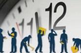 Български работници най-често се оплакват от Великобритания, Италия, Германия