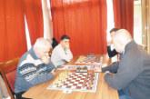 Гросмайстор К. Георгиев с поредна купа и бонус 7000 леи в Румъния
